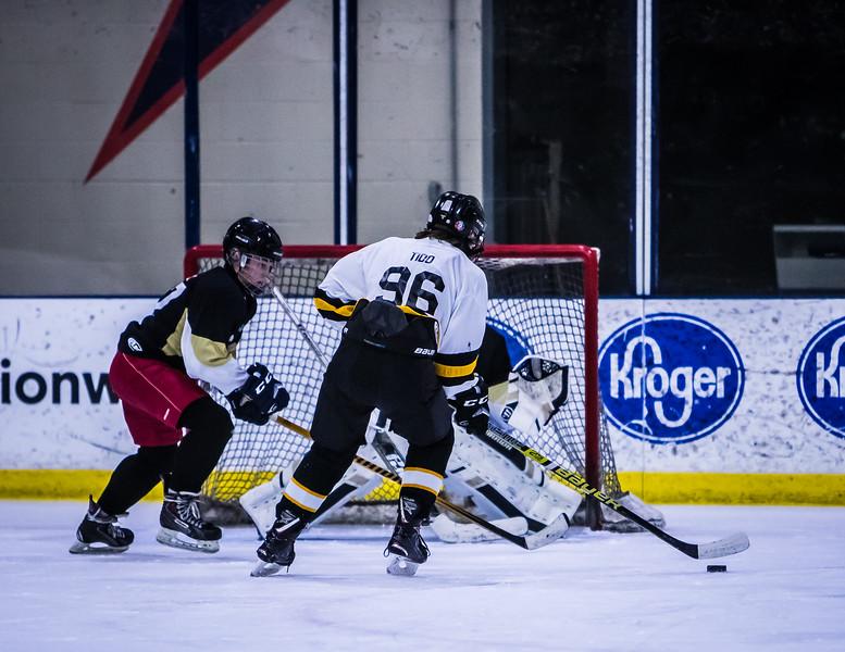 Bruins-108.jpg