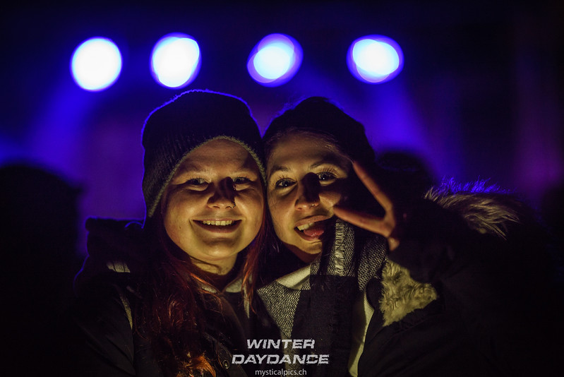 Winterdaydance2018_215.jpg