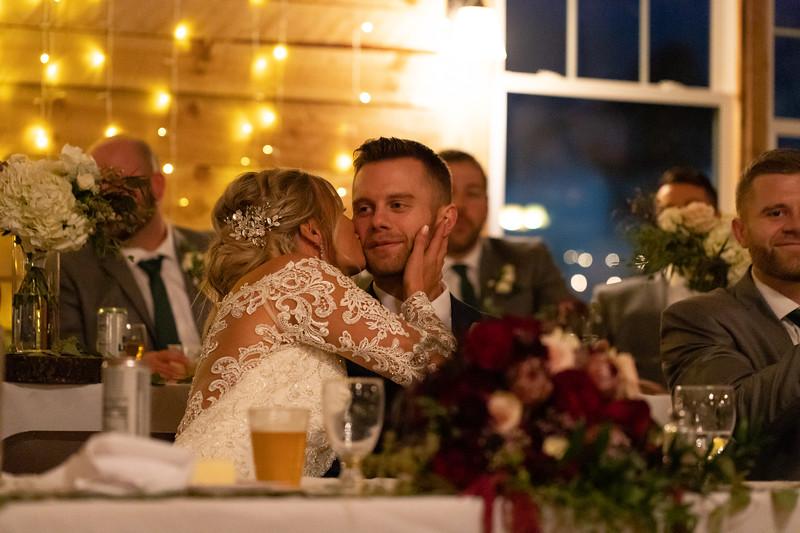 Blake Wedding-1239.jpg