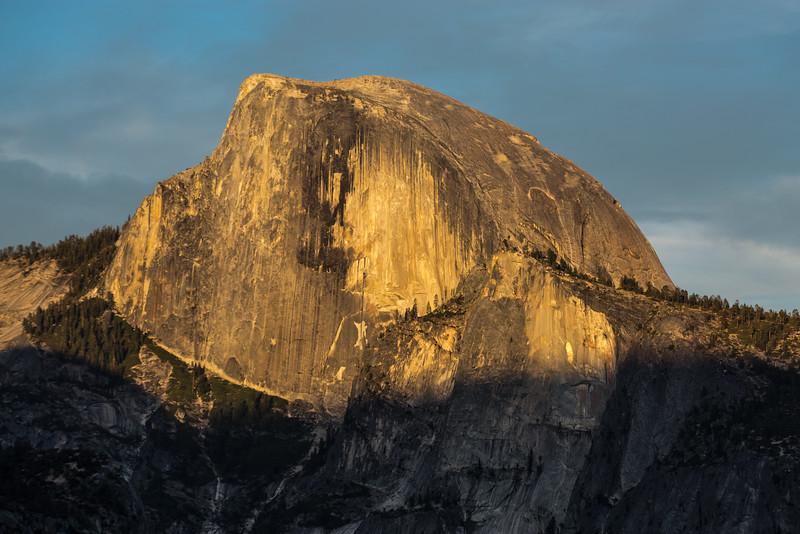 20150503-Yosemite-5D-128A1007.jpg
