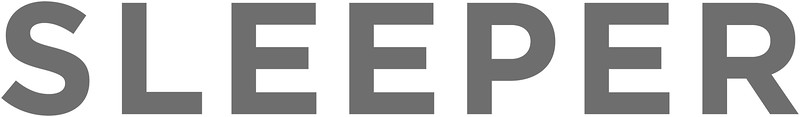 sleeper_logo_grey_2020.jpg