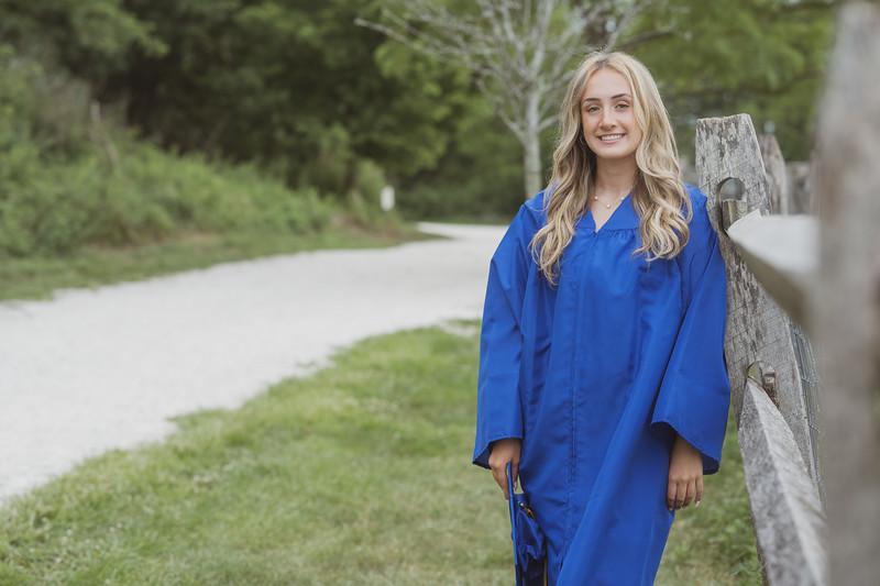 20200730 - Simonelli Graduation - 013.jpg