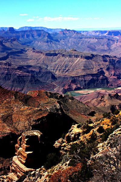 Grand Canyon July 2011 022.JPG