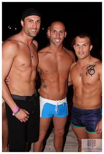Gay Days - Orlando, FL\Typhoon