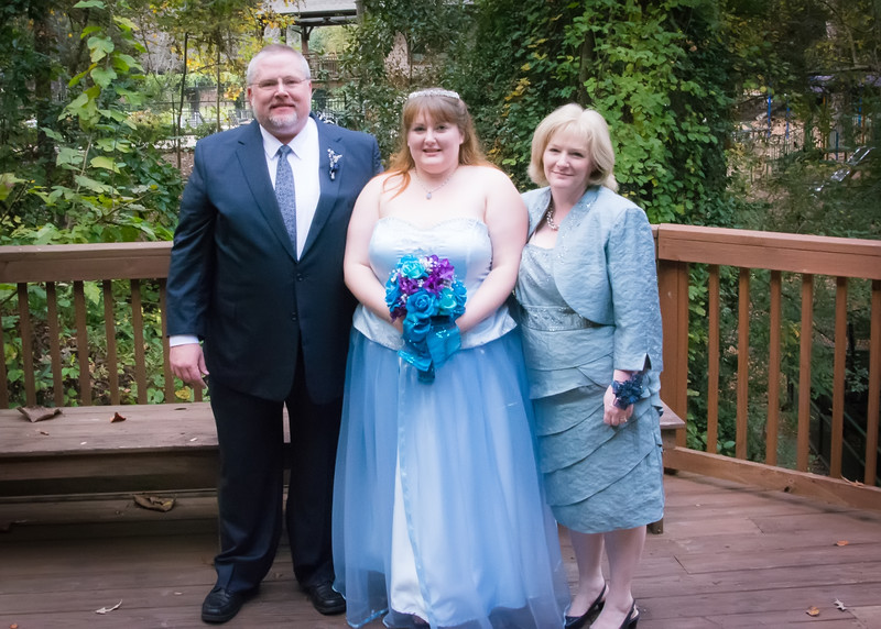 0030W-6-Bridal Party and Family-0019_PROOF.jpg