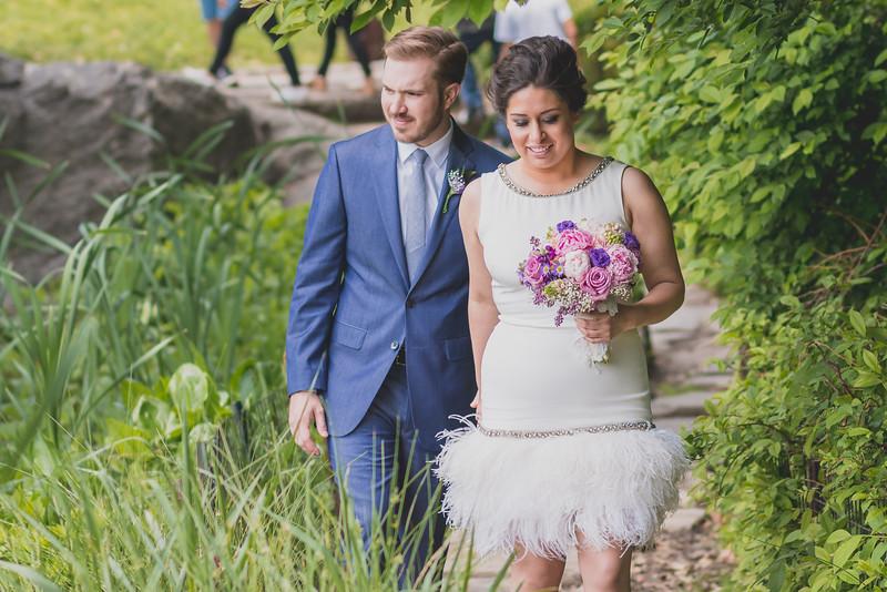 Sarah & Trey - Central Park Wedding-31.jpg