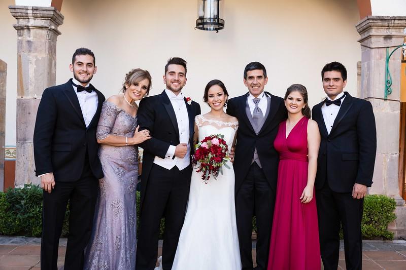 F&D boda ( Hacienda Los Albos, Querétaro )-1050.jpg