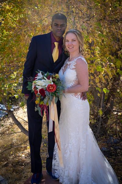 Miller Wedding Round 2-59.jpg