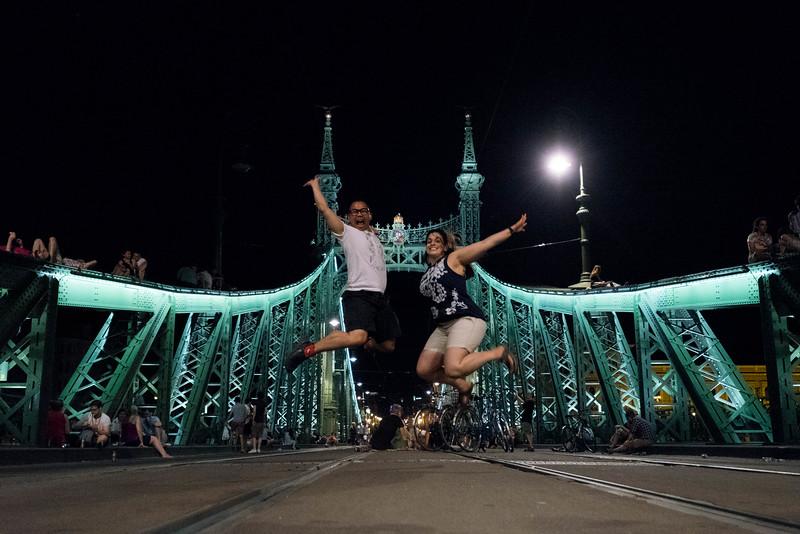 Budapest_Hungary-160702-147.jpg