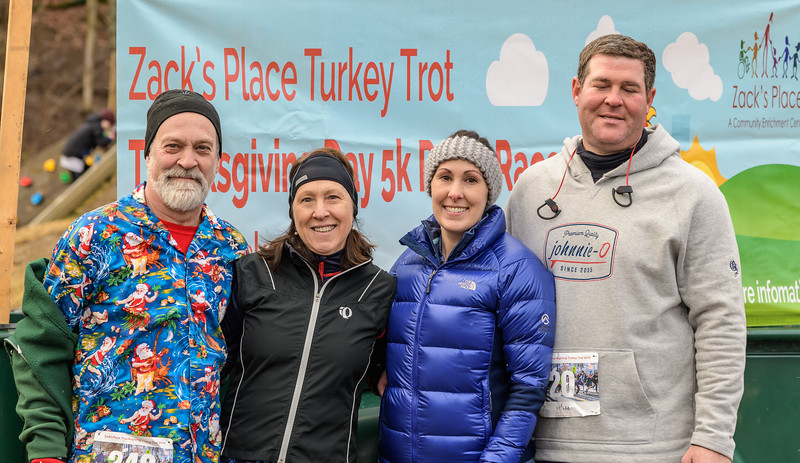 2019 Zack's Place Turkey Trot -_8507816.jpg