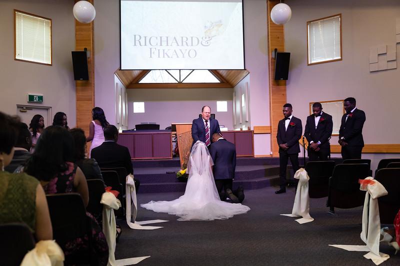 R&F Wedding (171).JPG