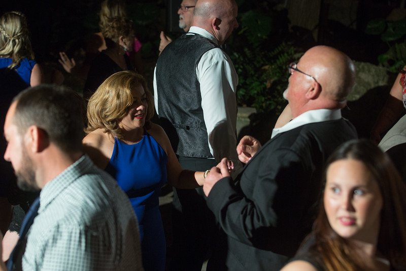 Hofman Wedding-911.jpg