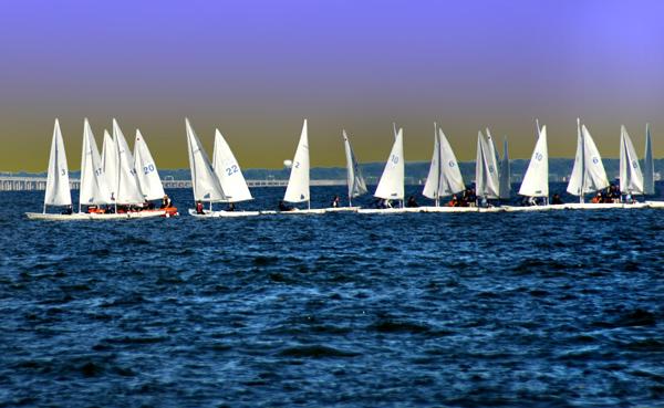 woodwindsailing-9-29-2007
