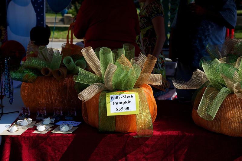 Spring Hope Pumpkin Festival 39.jpg