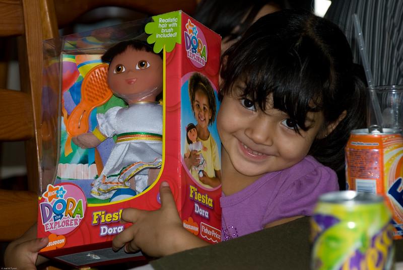 The Real Life Dora 2798366937.jpg