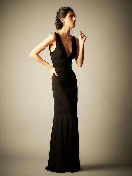RGP080419-Catie Lysa in Black Full Side Portrait.jpg