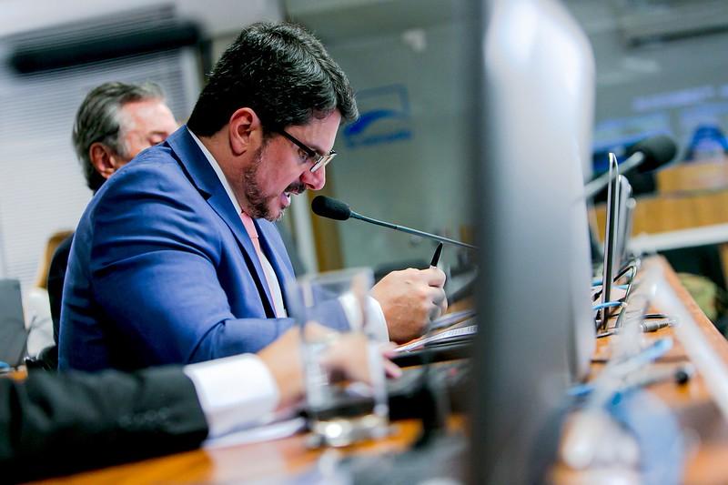 29082019_CRE_Senador Marcos do Val_Foto Felipe Menezes_14.JPG