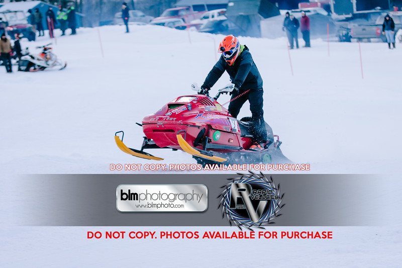 RTH_Whaleback-Mountain_12-08-18_7576 - ©BLM Photography {iptcyear4}