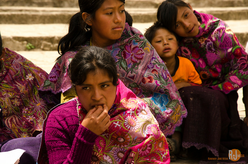 Mexico-chiapas-8581.jpg