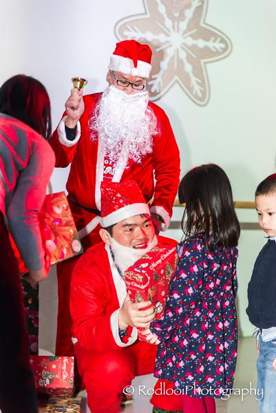 [20161224] MIB Christmas Party 2016 @ inSports, Beijing (143).JPG