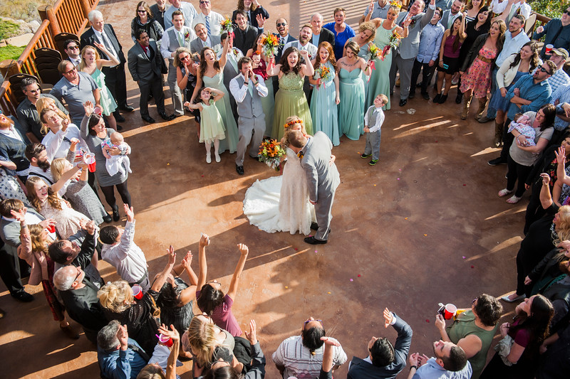 Jodi-petersen-wedding-301.jpg