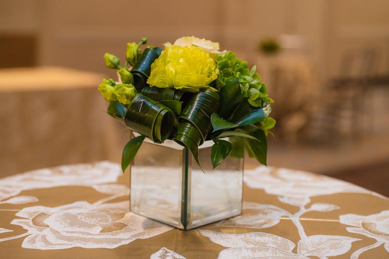 Miri_Chayim_Wedding_Colour-118.jpg