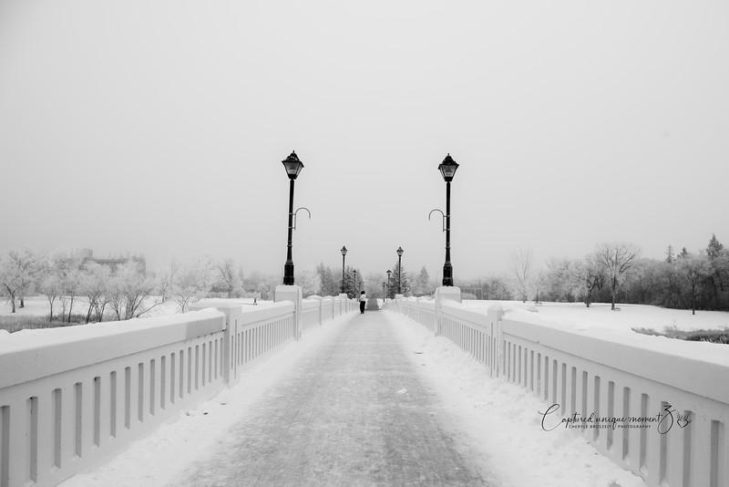 181212 Frosty 0007-2.jpg
