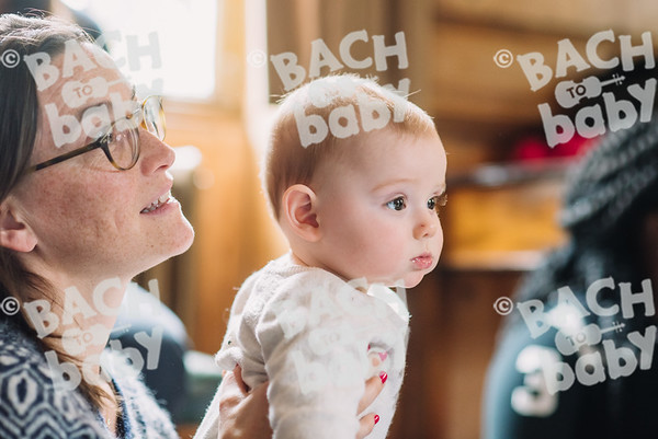 © Bach to Baby 2017_Alejandro Tamagno_Hampstead_2017-03-08 014.jpg