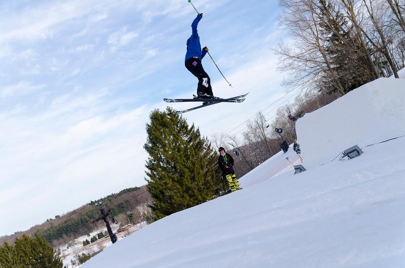 Big-Air-Practice_2-7-15_Snow-Trails-99.jpg