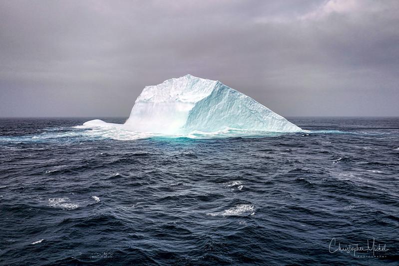 1-29-1640098enroute antarctica.jpg