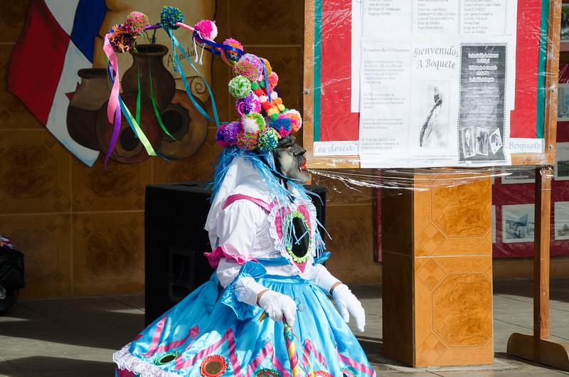 Carnival-0035.jpg