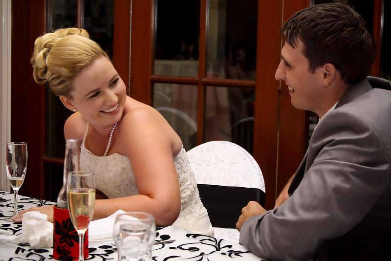 wedding-576-r.jpg