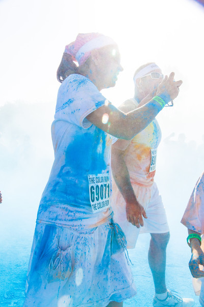 Color Run-7283.jpg
