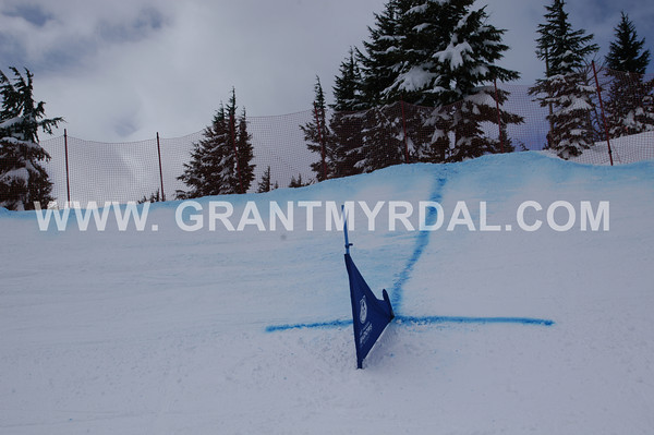 sat april 9 banked slalom wide angle photos of all riders (ew) ALL IMAGES LOADED