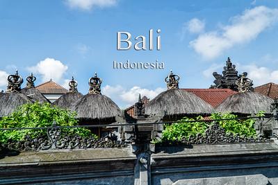 2019 03 18 | Bali