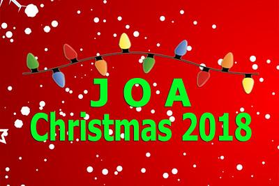 2018-12-14 JOA Christmas Party