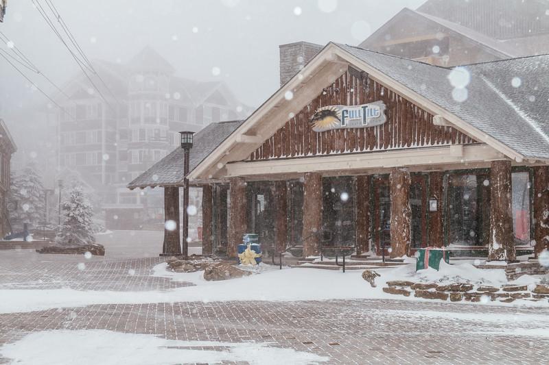 Village Snow.jpg