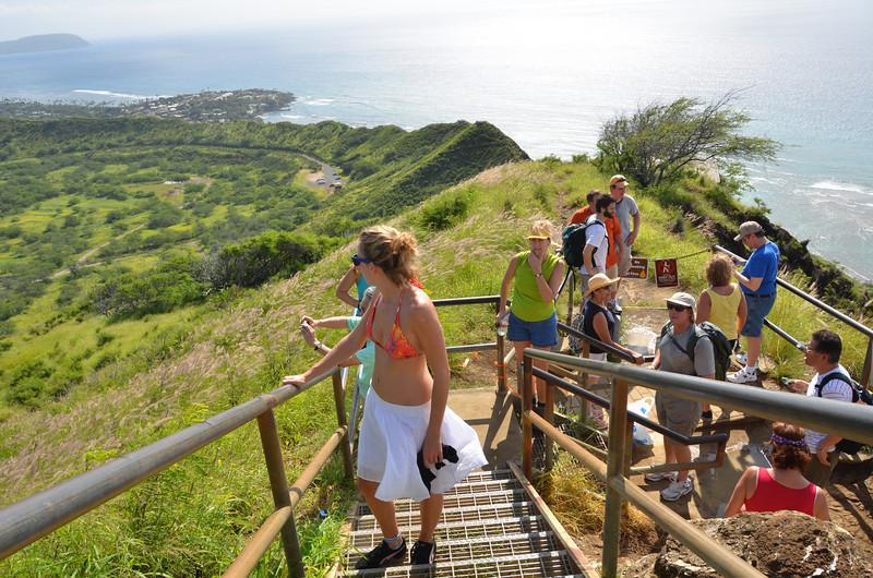 Oahu Hawaii 2011 - 135.jpg