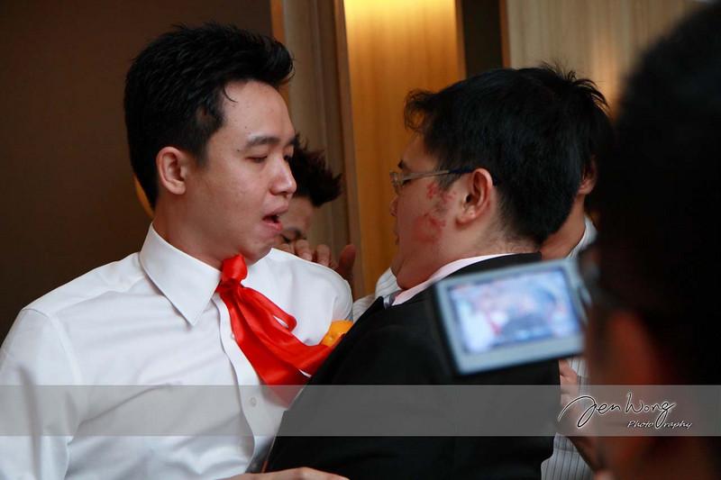 Siang Loong & Siew Leng Wedding_2009-09-25_0401.jpg