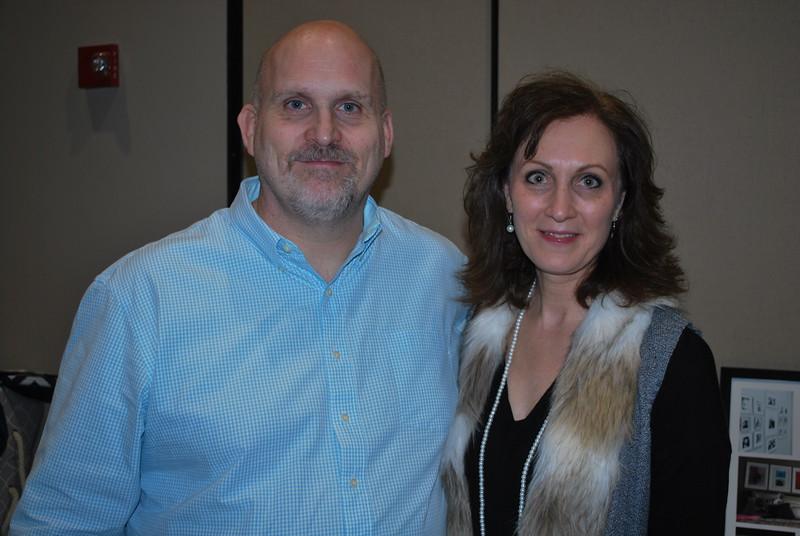 Phil & Nancy Desler.JPG