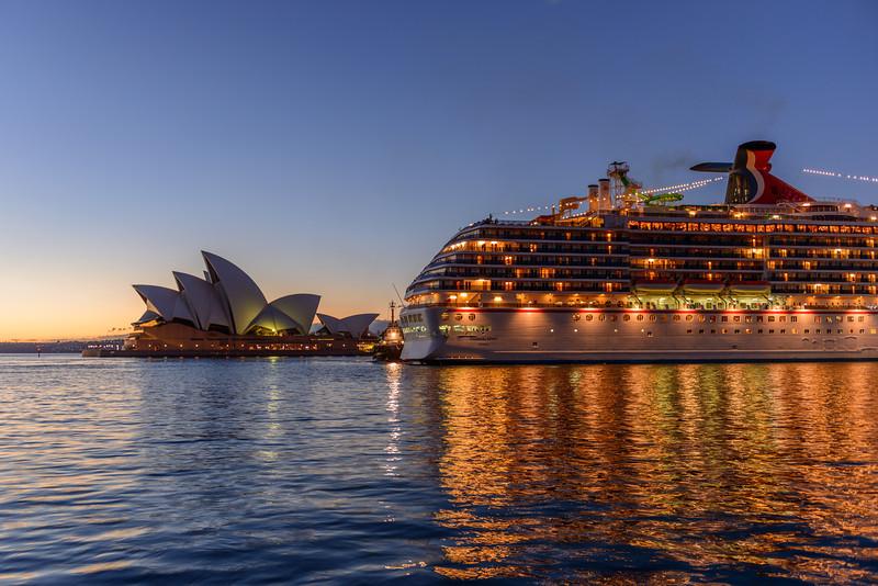 Sydney-20130519-1317