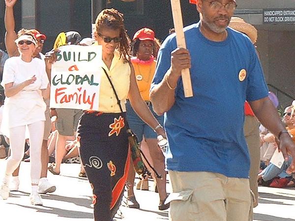 Pride Parade 2001-54.jpg