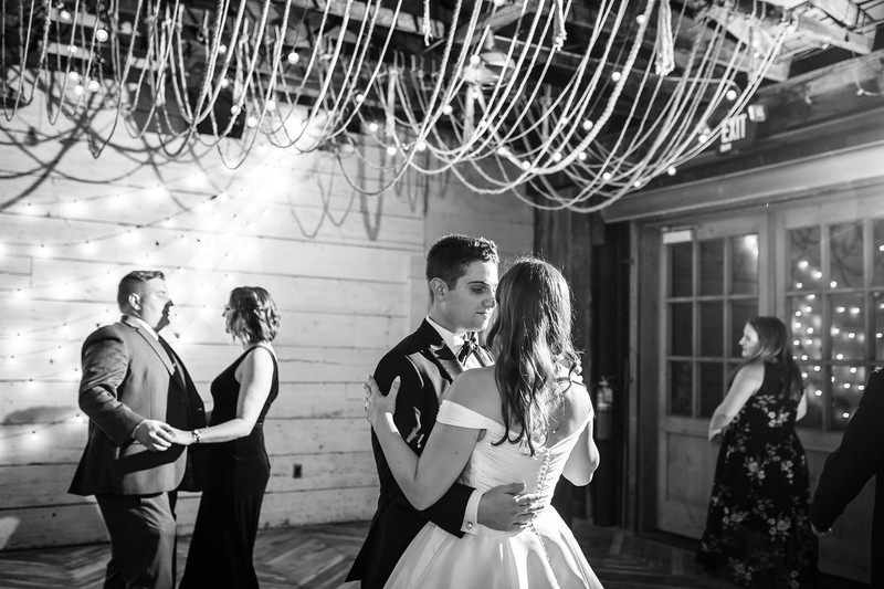 Victoria and Nate-787.jpg