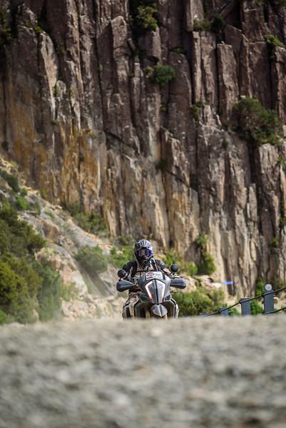 2019 KTM Australia Adventure Rallye (872).jpg