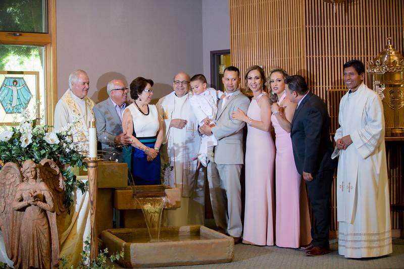 Gerardo, Daniel and Alexa Baptism-133.jpg