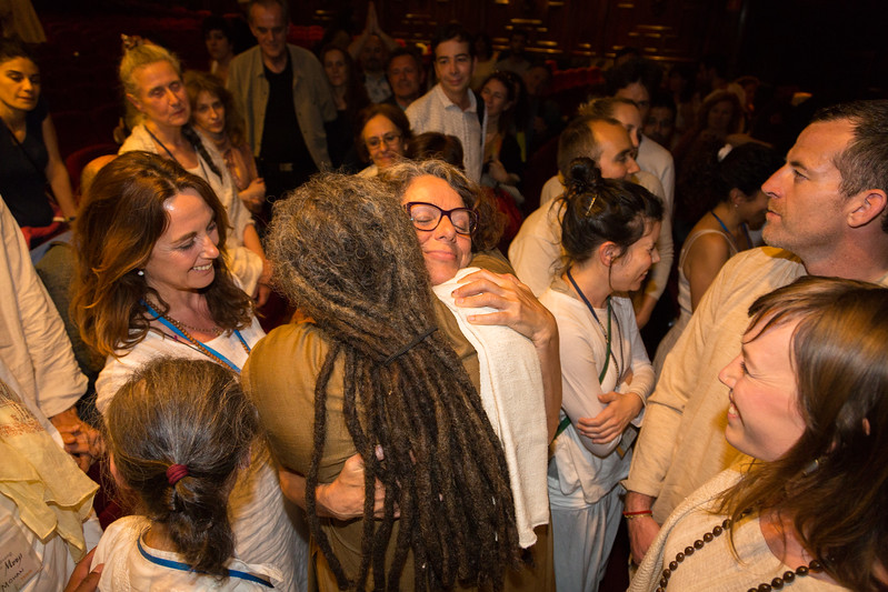 Madrid_satsang_web_343.jpg