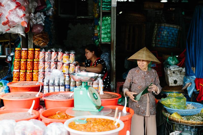 tednghiemphoto2016vietnam-1118.jpg