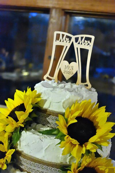 Beasley Wedding