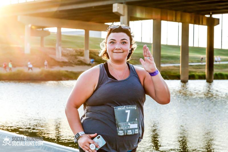 National Run Day 18-Social Running DFW-2791.jpg