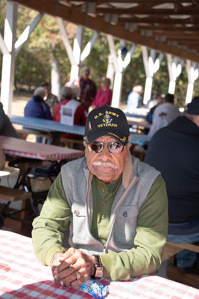 2019_Salem_County_Veterans_Picnic_026.JPG